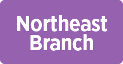 Northeast Branch