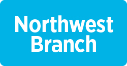 Northwest Branch