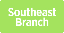 Southeast Branch