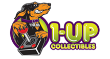 1-up-collectibles