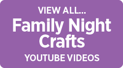 RPL-Buttons-250x140-Family_Night_Crafts