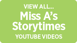 RPL-Buttons-250x140-Storytime-MissA