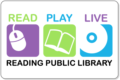 rpl-library-card