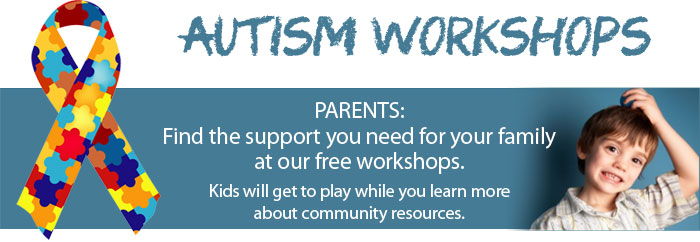 autism-workshops-header