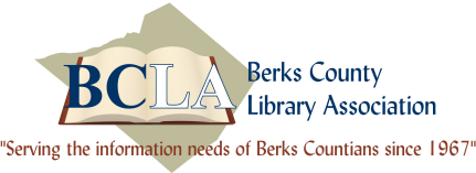 berks-county-library-association