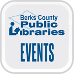 berks-county-public-libraries-events