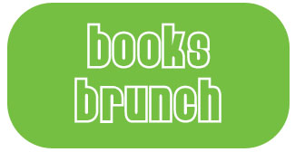 books brunch