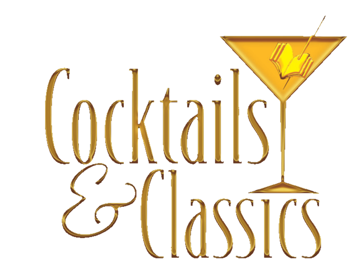 Cocktails and Classics
