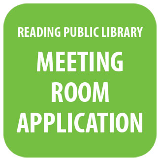 meeting-room-application