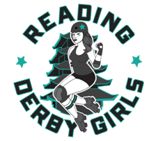 reading-derby-girls
